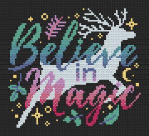 February 2020 - Magic